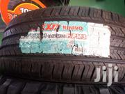 Tyre 235/55 R19 Maxxis H/T | Vehicle Parts & Accessories for sale in Nairobi, Nairobi Central