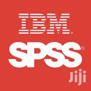 Spss Version 25 Latest Statistics | Accessories for Mobile Phones & Tablets for sale in Nairobi, Nairobi Central