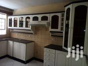 3 Bedroom Master Ensuit To Let In Lavington.   Houses & Apartments For Rent for sale in Nairobi, Gatina