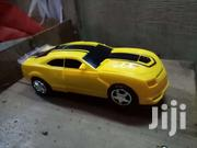 Remote Car /Robbot | Toys for sale in Nairobi, Nairobi Central