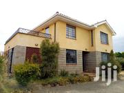 4 Bedroom Lukenya Springs Villa TO LET | Houses & Apartments For Rent for sale in Machakos, Athi River