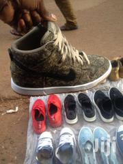 I Am Sell Shoe Rubbers 500 To 2000   Shoes for sale in Nyeri, Rware