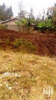 Kisumu Commercial Plot | Land & Plots For Sale for sale in Busia, Bunyala West (Budalangi)