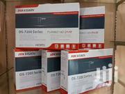 16 Channel Hikvision 1080p Dvr-metallic | Cameras, Video Cameras & Accessories for sale in Nairobi, Nairobi Central