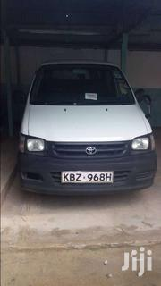 FOR SALE | Cars for sale in Mombasa, Shanzu
