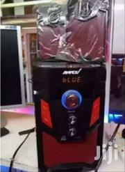 Ampex 2.1 Speakers System With Radio Subwoofer | Audio & Music Equipment for sale in Nairobi, Nairobi Central