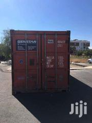 Containers For Sale | Farm Machinery & Equipment for sale in Makueni, Emali/Mulala