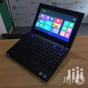 Low Price Dell Mini Laptop | Laptops & Computers for sale in Nairobi, Nairobi Central