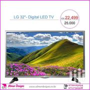 Tvs-all Brands Available (Samsung LG Sony TCL HISENSE) | Home Appliances for sale in Nairobi, Nairobi Central