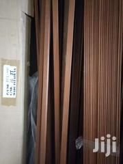 Imported Ceiling And Laminates Skirtings | Building Materials for sale in Kiambu, Limuru Central