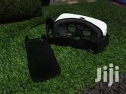 Samsung Galaxy VR | Accessories for Mobile Phones & Tablets for sale in Nairobi, Harambee