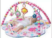 Babies Playing Mat Available. | Toys for sale in Nairobi, Nairobi Central