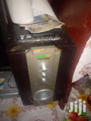Apex Woofer | TV & DVD Equipment for sale in Nyandarua, Gatimu