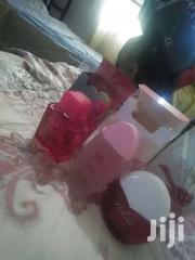 Perfumes That Last For Long | Fragrance for sale in Kajiado, Ongata Rongai