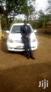 Clean Machine As New | Cars for sale in Kericho, Litein