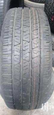 265/60/18 Continental Tyre's Is Made In South | Vehicle Parts & Accessories for sale in Nairobi, Nairobi Central