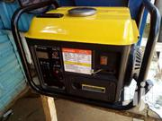 Generator   Electrical Equipments for sale in Kisii, Kisii Central