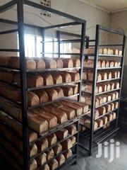 Bread Cooling Racks | Home Appliances for sale in Kisumu, North Nyakach