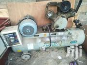 Air Compressor 3phase 300ltrs Perfect Co | Vehicle Parts & Accessories for sale in Nairobi, Embakasi