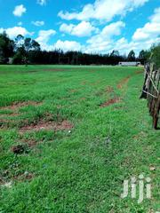 Land Kapsaret 2 Acre 13 M Per Acee | Land & Plots For Sale for sale in Uasin Gishu, Racecourse