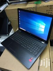 Hp Notebook 15 AMD A12 Radeon R7 Graphics 1TB HDD 8GB Ram | Laptops & Computers for sale in Nairobi, Nairobi Central