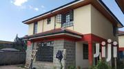 Brand New 4 Bedroom House For Sale In Syokimau | Houses & Apartments For Sale for sale in Machakos, Syokimau/Mulolongo
