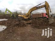 Grader For Hire | Other Services for sale in Kajiado, Ongata Rongai