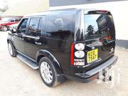 Landrover Discovery 2011 Model Diesel | Cars for sale in Nairobi, Riruta