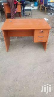 Coffee Tables | Furniture for sale in Nairobi, Nairobi West