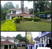 5 Bedroom In Runda Mimosa All Ensuit | Houses & Apartments For Sale for sale in Nairobi, Karura