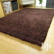 Turkish Rugs 8*11 Free Door Mat | Home Accessories for sale in Nairobi, Nairobi Central