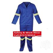 Engineer's Overalls | Safety Equipment for sale in Nairobi, Nairobi Central