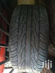Maxxis Tires In Size 265/35R22 | Vehicle Parts & Accessories for sale in Nairobi, Nairobi Central