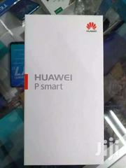 HUAWEI P SMART | Mobile Phones for sale in Nairobi, Nairobi Central
