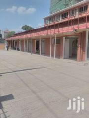 Kilimani Spacious Shops Near Yaya Centre For Rent   Commercial Property For Rent for sale in Nairobi, Kilimani