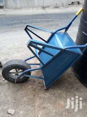 Wheelbarrow | Garden for sale in Machakos, Athi River