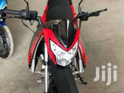 ZONTES ZT 200J | Motorcycles & Scooters for sale in Nairobi, Nairobi West