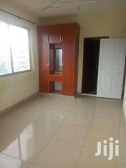 Brand New Two Bedroom Apartment To Let At Bamburi-mtambo At Ksh 25000 | Houses & Apartments For Rent for sale in Mombasa, Bamburi