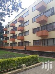 OFFICE Space to Let Nairobi | Commercial Property For Sale for sale in Nairobi, Nairobi West