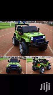 Electrc Jeep Toy Cars Offer | Toys for sale in Nairobi, Imara Daima