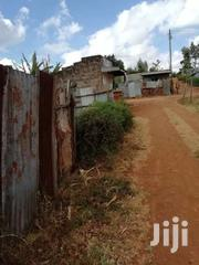 Plot For Sale With Ready Title Deed 50 By 120 | Land & Plots For Sale for sale in Kiambu, Kihara