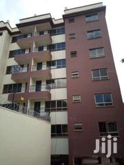 Junction Kilimani 2 Br New To Let | Houses & Apartments For Rent for sale in Nairobi, Kilimani