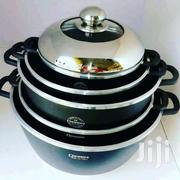 10pcs Original Dessine Cooking Pots Now Available | Kitchen & Dining for sale in Nairobi, Nairobi Central