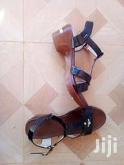 Ladies Shoes | Shoes for sale in Nyeri, Karatina Town