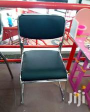 Posh Office Seat | Furniture for sale in Nairobi, Lower Savannah