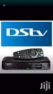 Dstv Installation And TV Wall Mounting Thika Road Service | TV & DVD Equipment for sale in Kiambu, Juja