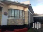 Excecutive Three Bedrooms For Rent | Houses & Apartments For Rent for sale in Kajiado, Ongata Rongai