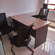 Private Offices To Let At Jamii Bora Bank Towers, Kilimani | Commercial Property For Sale for sale in Nairobi, Makina
