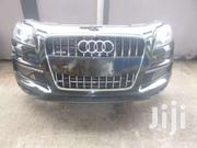 German An Japanese Auto Spare Parts For Sale   Vehicle Parts & Accessories for sale in Nairobi, Nairobi Central