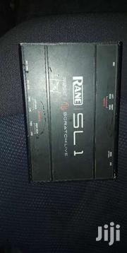 Serato Box Sl1 | TV & DVD Equipment for sale in Kiambu, Kihara